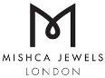 Mishca Jewels London Logo